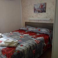 The Quiet House, hotel a Olevano sul Tusciano