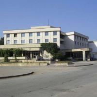Hotel Loznitsa