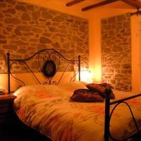 Casa Elisa, hotel a Bibbiena