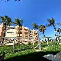 Stunning Apartment in Murcia, hotel in La Tercia
