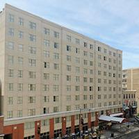 Residence Inn Washington, DC / Dupont Circle, hotel in Dupont Circle, Washington, D.C.