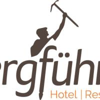Hotel Bergführer