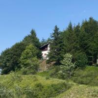 Casa Lampo, hotel in Abetone