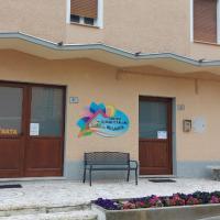 Comunità alloggio Bellavista