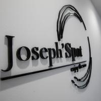 Joseph'Spot