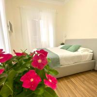 Francy Guest House