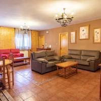 Hotel La Braña