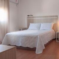 Belo Apartamento Central Master Collection