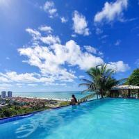 Paradise Vista do Atlantico