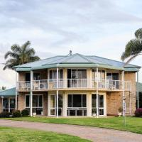 Harbourview House, hotel in Bermagui