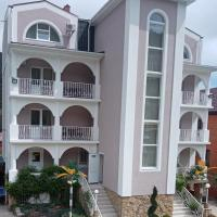 Guest House Edem