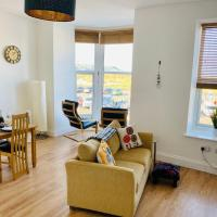 Bellaview Apartment Barmouth