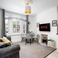 TruStay Apartments London Borough