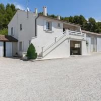 Apartment Domaine de Majobert - VSN150