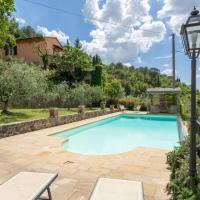 Locazione Turistica La Felcaia - CFT140, hotel a Fondaccio
