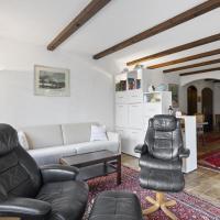 Apartment Al Prada 3-1-a