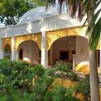 Villa Mela Malindi, hotel in Malindi