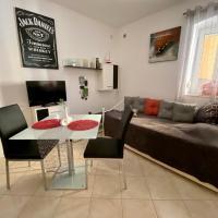 Jack's Place, hotel in Trbovlje