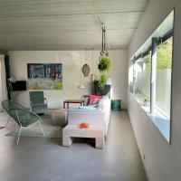 Studio In de Hoet