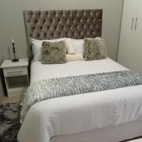 Atholl Heights Home, hotel in Westville
