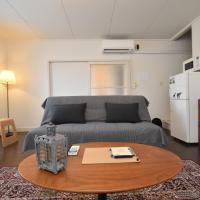 Yadomachi sakura - Vacation STAY 54783v