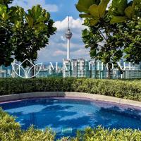 The Robertson Kuala Lumpur