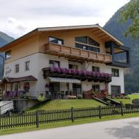 Haus Seppi