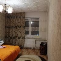 Sofya Apartamento, hotel in Almansa