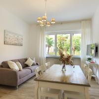 Appartamento Bononia - By Impero House