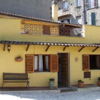 Alloggio Turistico Renato, hotell i Monte Compatri
