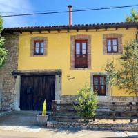 Housingleón - Casa de Campo Las Chopas II