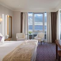 Salthill Hotel, hotel in Galway