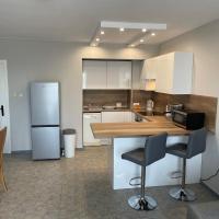 PY Apartament
