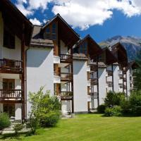 Apartment Schweizerhof-242