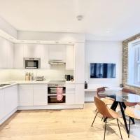 Primestay Covent Garden Apartments