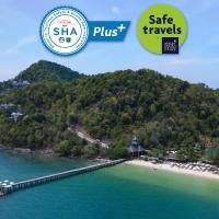 Santhiya Koh Yao Yai Resort & Spa - SHA Plus, Hotel in Ko Yao Yai
