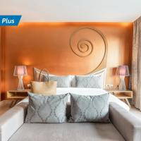 The Tarna Align Resort - SHA Plus
