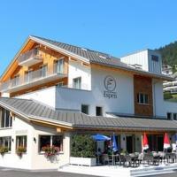 Hotel Espen