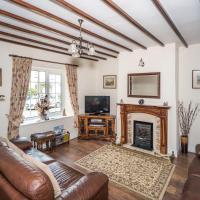 Millside Cottage