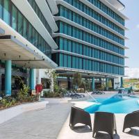 Rydges Gold Coast Airport, hotel near Gold Coast Airport - OOL, Gold Coast