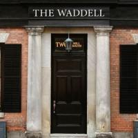 The Waddell, hotel em Port Hope