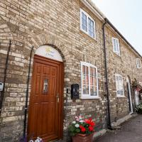 Orchid Cottage, hotel in Sudbury