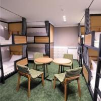 Hatago COEDOYA - Vacation STAY 51716v, hotel in Kawagoe