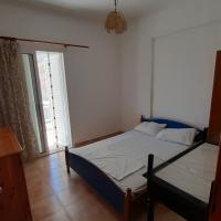 Apartment mm2