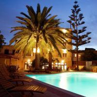 Kissamos Hotel, hotel in Kissamos