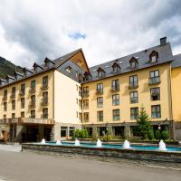 Hotel Vielha Baqueira, Affiliated by Meliá, hotel in Vielha