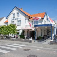 Hotel de Branding