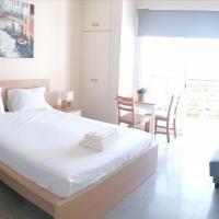 Pissouri Image, hotel in Pissouri
