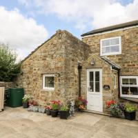 The Cottage at Nidderdale