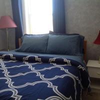 2-Bedroom Guest House, hotel em Hanover